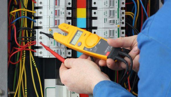 cablare-structurata-instalatii-electrice